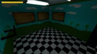 785696618_preview_fnac1_alec0003-200x113 Garrys Mod - Fnac 1 map and Playermodel Candy