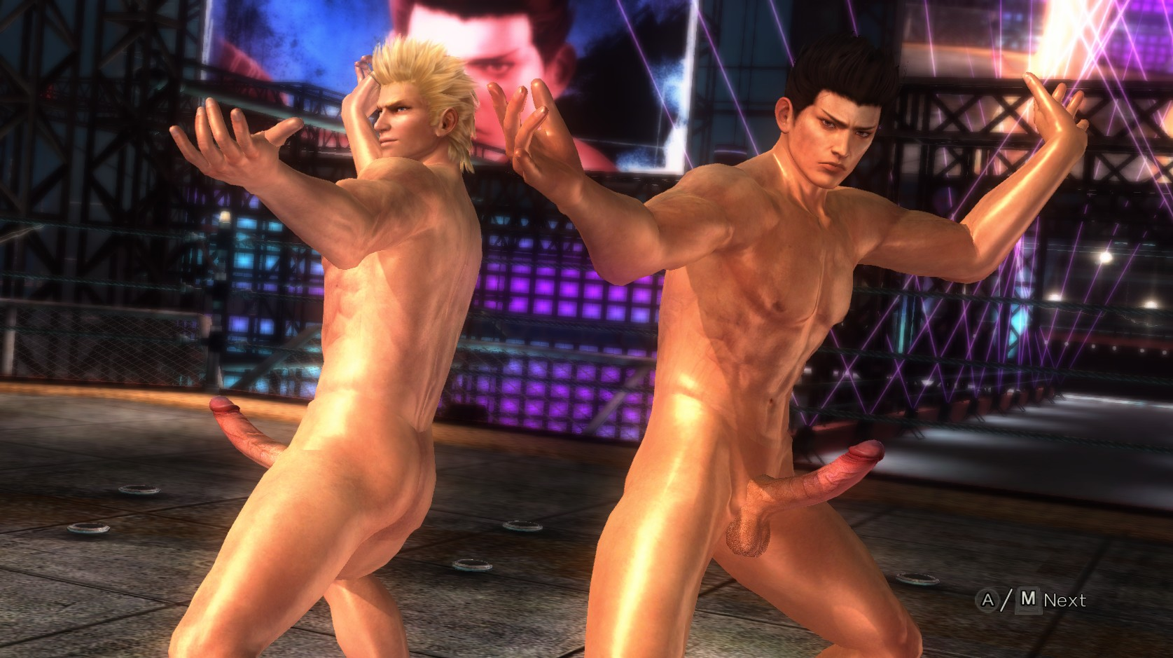 Saints row 4 male nudity patch erotic photos