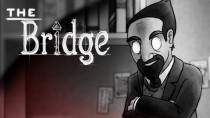 В Epic Games Store началась бесплатная раздача головоломки The Bridge