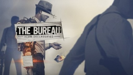 Первая оценка The Bureau: XCOM Declassified