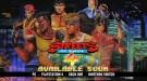 В Streets of Rage 4 будут представлены ретро персонажи и саундтреки, новый геймплейный трейлер
