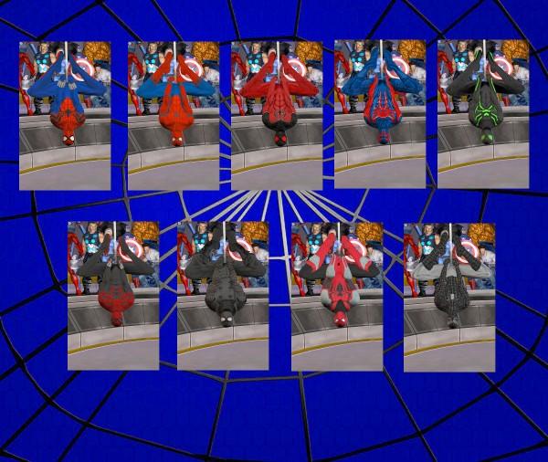 South Park 1998 скачать