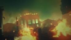 """Sniper Elite: Nazi Zombie Army 2 """"Трейлер предзаказа"""""""