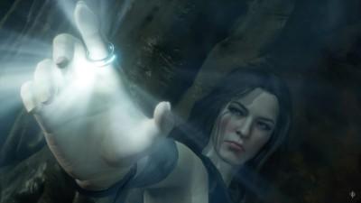 Middle-earth Shadow of War 2017 тест GPUCPU