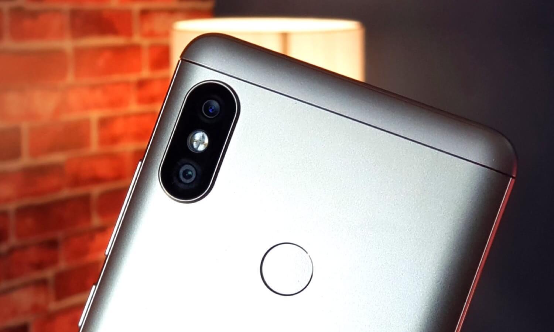 смартфоны с кнопкой фотокамеры сбоку бочкарева недавно преобразилась