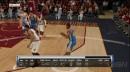 """NBA Live 16 """"Демонстрация геймплея"""""""