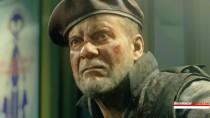 Демонстрация мода Reshade Ray Tracing для Resident Evil 3 Remake