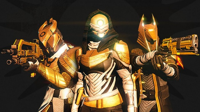 http://codejunkies.co.uk/wp-content/uploads/2015/04/destiny-wheres-the-house-of-wolv.jpg