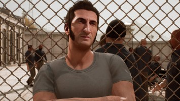 На The Game Awards привезут A Way Out и Fe