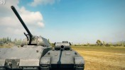 VK 30.02 (M): жизнь после HD - от Slayer [World of Tanks]