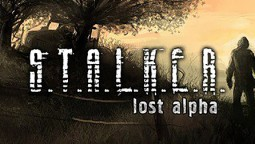 Состоялся релиз S.T.A.L.K.E.R.: Lost Alpha Developer's Cut