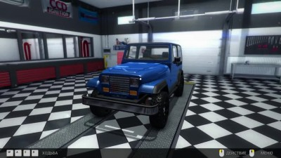 Car Mechanic Simulator 2014 ч24 - Финал карьеры