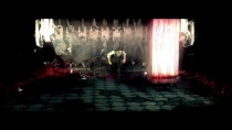 "The Evil Within ""����������� ������� Delicious Evil (������� ��������)"""