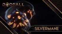 Gearbox опубликовали новый тизер-трейлер Godfall, демонстрирующий один из 3 основных классов Silvermane