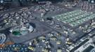 Anno 2205 предложит игрокам самый масштабный геймплей в серии