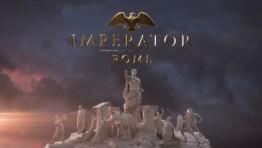 Imperator: Rome - создатели планируют выпускать по два DLC ежегодно