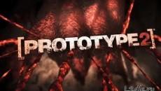 Как вы относитесь к выходу новой игры [Prototype 2]