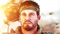 Геймплей сюжетной кампании Call of Duty: Black Ops 4 утёк в сеть