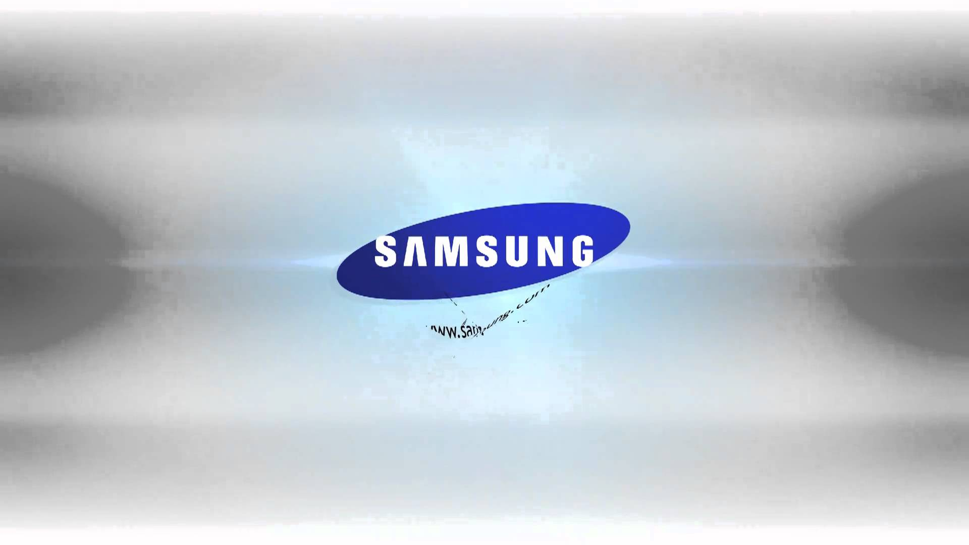 Росстандарт не отыскал нарушений по«взрывоопасным» Galaxy Note 7