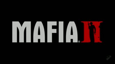 "Mafia 2 ""All In A Day's Work Gameplay"""