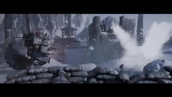 Warface — ТВ-ролик | Перезагрузка