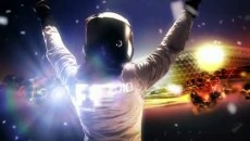 "F1 2010 ""Launch Trailer"""
