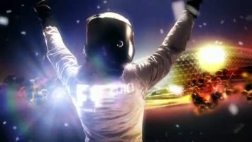 "F1 2010 ""Launch Trailer"""