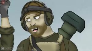 ������ �� Battlefield � �������� �� ���� (3 �����, 13 �����)