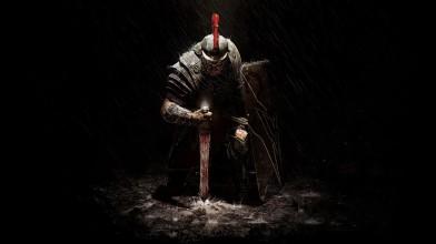 Империя, месть, кровь: обзор Ryse Son of Rome
