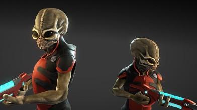 Xenonauts 2 заработала свыше 100 000 долларов за два дня на Kickstarter