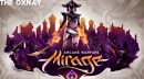 Mirage: Arcane Warfare - SoundTrack (The Oxnay)