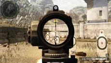 """Warface """"Контроль отдачи на штурмовой винтовке ак-103"""""""