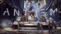 Anthem - Стример нарушил NDA по Anthem и потерял всю библиотеку игр в Origin