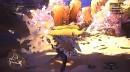 130 очень некрасивых кадров в секунду в Monster Hunter World