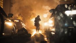 Убить за 40 секунд - подробности о скоростном мультиплеерном режиме в Call of Duty: Modern Warfare