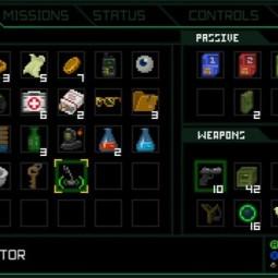 2D-шпионский экшен UnMetal получил релиз в Steam