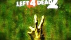 Слух: Первый скриншот движка Source 2 и Left 4 Dead 3?
