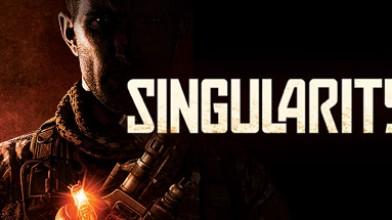 И снова о singularity-2