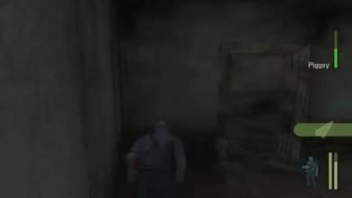 Прохождение Manhunt Эпизод 20 Избавление (+БОНУСЫ)