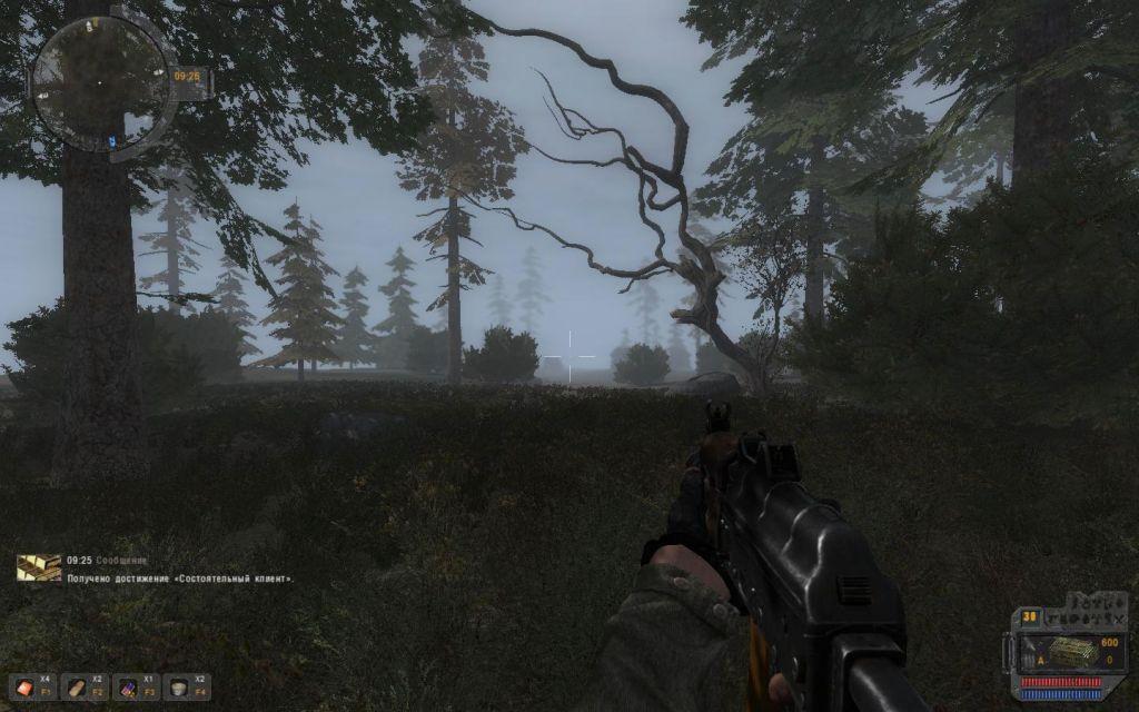 Патч Пистолеты Для Arma 3