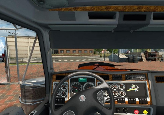 http://www.modhub.us/uploads/files/photos/2016_02/kenworth-w900-scs-for-ets2-convert-by-freddy-jimmink_2.jpg