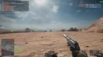 """Battlefield 4 """"����: SUAV � ����"""""""