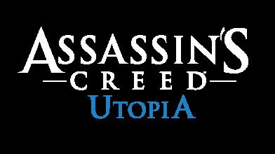 Ubisoft и Gree анонсировали новую игру Assassin's Creed