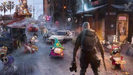 Утратили ли люди доверие к Ubisoft?