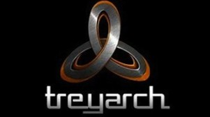 Treyarch ������������� Call of Duty ��� ����� �������