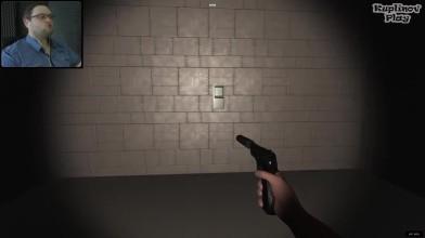 Самое сложное ограбление. Sneak Thief #5 (Kuplinov Play)