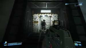 Aliens: Colonial Marines ������ ���. �����������