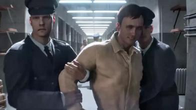 """Игрофильм """"Battlefield V"""""""