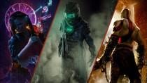 Dead Space восстал из мертвых, God of War 3 на ПК, микротранзакции в Cyberpunk 2077: Дайджест #424