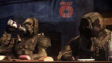 S.T.A.L.K.E.R. попал в топ самых сложных игр